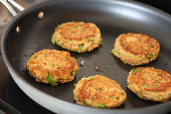 Old-Bay-Salmon-Patties-recipe1